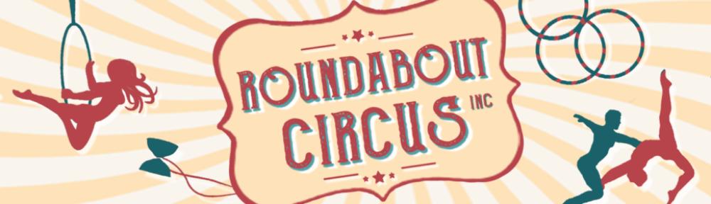 Roundabout circus